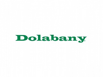 Dolabany Eyewear Collection